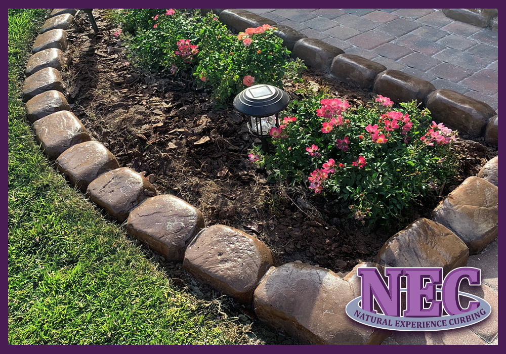 natural-experience-curbing-moroccan-natural-stone-berber-block-1